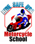 Ride Safe USA Motorcycle License School