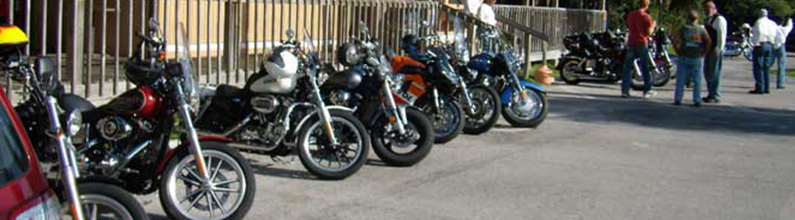 School | Ride Safe USA Motorcycle License School | Bradenton, FL | (941) 320-9109